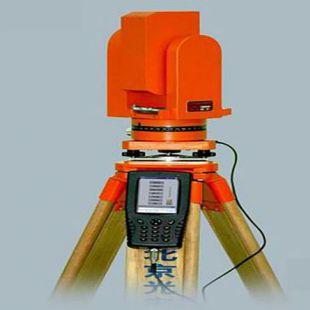 系列激光隧道断面检测仪