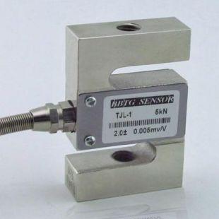 安徽天光 力敏傳感器TJL-1