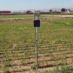 ADCON土壤水分監測系統