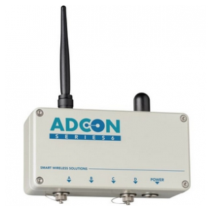 遥测数据采集器A765