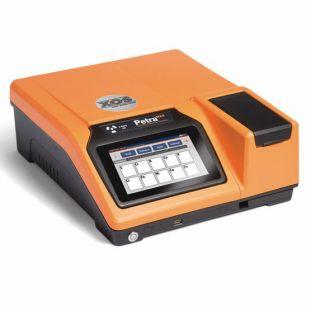 土壤重金属分析仪CADENCE