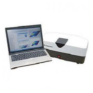 便攜式三維熒光光譜儀 ISC