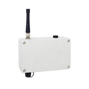 电池供电的SDI-12传感器专用LORAWAN RTU