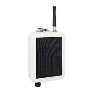 太陽能板供電的SDI-12傳感器專用LORAWAN RTU