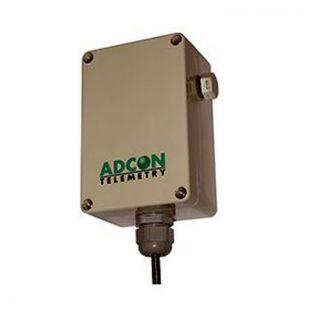 氣壓監測 大氣壓傳感器