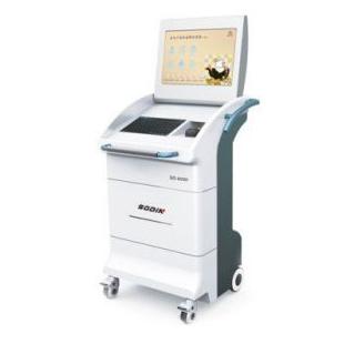 深圳索电SD-6000中医体质辨识仪