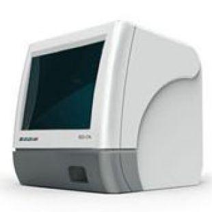 深圳索电SD-7A全自动母乳分析仪
