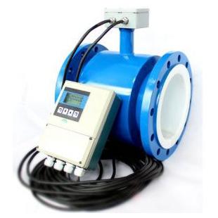 DKS-LDF分體式電磁流量計