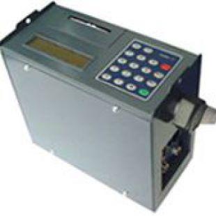 DKS-100P便携式超声波流量计