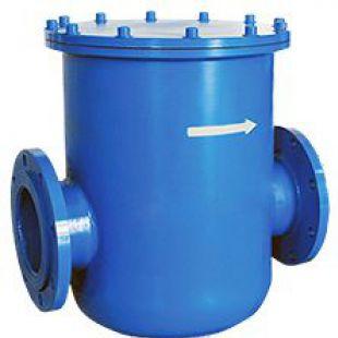DKS-GLQ氣體過濾器