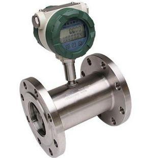 DKS-LWGY液体涡轮流量计
