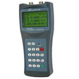DKS-100H手持式超聲波流量計