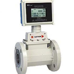 DKS-LWGQ氣體渦輪流量計