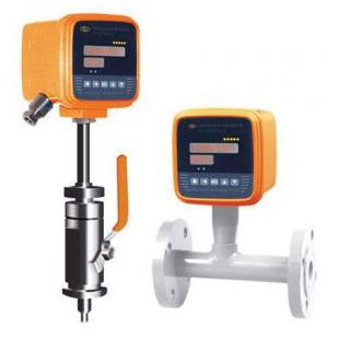 DKS-EP热式气体质量流量计