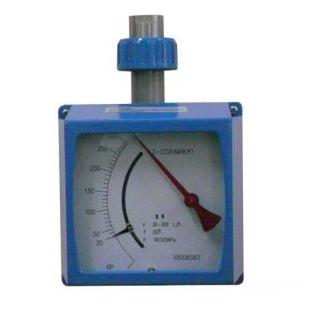 DKS-LZZHP高压型金属管浮子流量计