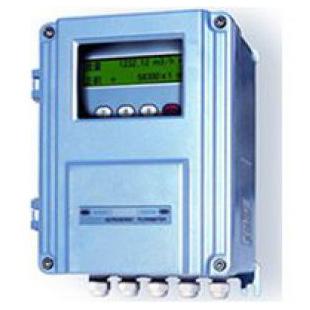 DKS-100F固定式超声波流量计
