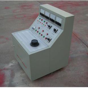 春神 HDGK-H高低压通电试验台