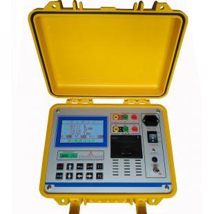 春神 HBB-IV变压器变比测试仪