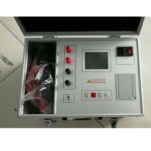 HD2045E變壓器直流電阻測試儀