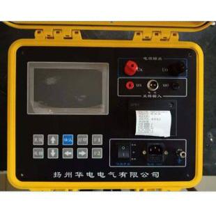 HD500G电容电感测试仪