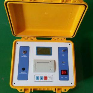 春神 HDLJ-C隔离开关触头压力测试仪
