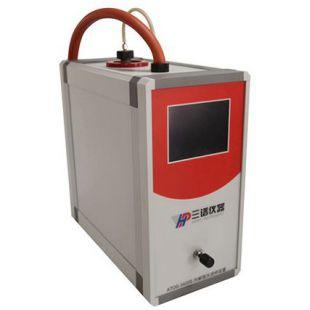 ATDS-3420S热解吸仪