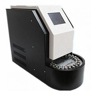 ATDS-3430 AB一次全自动半自动热解析进样仪