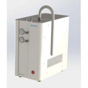 在线气体进样器OGS-11