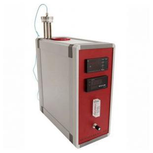 TDS-3410型解吸管活化和标样模拟采样一体机