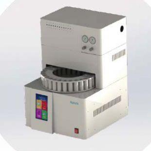 全自动顶空进样器DPDK803A