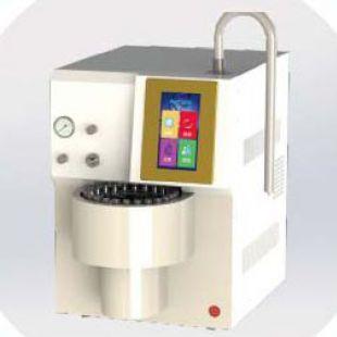 全自动一次热脱附仪/热解析仪DPATDⅠ-26