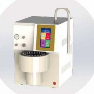 全自动二次热脱附仪/热解析仪DP ATDⅡ-26