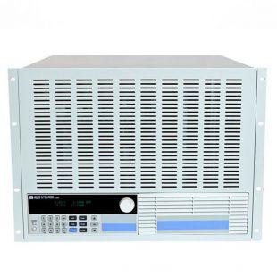 美尔诺直流电子负载大功率系列15KW-200KW
