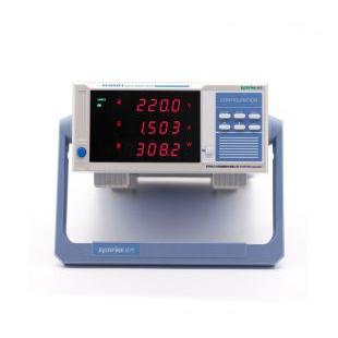 PF9901智能数字功率表(40A)功率计