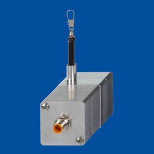 CLMD1拉绳位移传感器