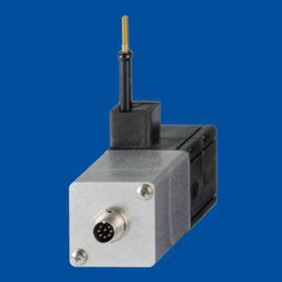 CLMD2拉绳位移传感器