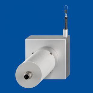 CLMC1拉绳位移传感器