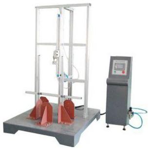 拉杆疲劳试验机 箱包往复拉杆测试仪 拉杆箱疲劳测试机