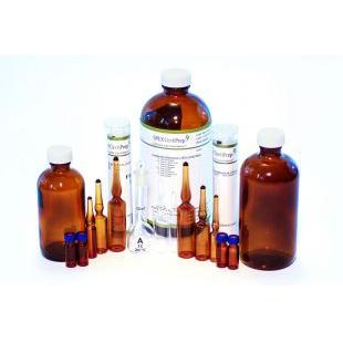美国SPEX 多氯联苯混标2 PCB-M2