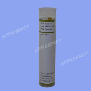 美国SPEX 多氯联苯混标1 PCB-M1