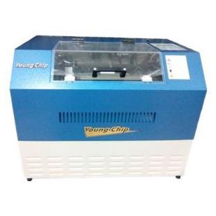 微流控芯片激光雕刻机