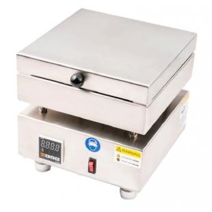 微流控簡易型烤膠機HP10