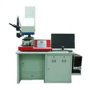 URE-2000/35型紫外曝光光刻機