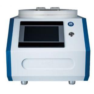 微流控芯片高端匀胶机AC200-S-PP