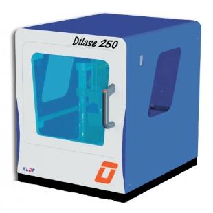 桌上型激光直写光刻系统Dilase 250