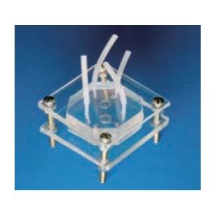 微流控器官芯片YQ-OOC-01肾芯片
