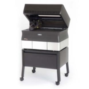 美国Stratasys桌面3D打印机Objet30 Prime