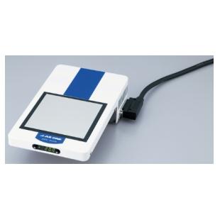 微流控溫度控制平臺SCP-85加熱冷卻二合一