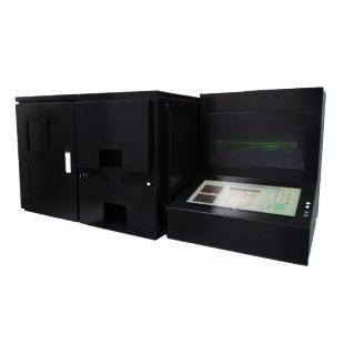 微流控超高通量單細胞生成、分析、檢測與分選系統