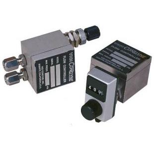 微流控入口气体精密流量控制器